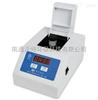 LH-CR1111重金属单参数六价铬测定仪--低配
