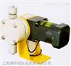 德国普罗名特PROMINET计量泵中国总代理