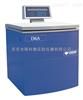 D6AD6A低速大容量离心机