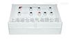 LK2600仪器功能检查器LK2600