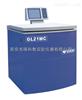 GL21MCGL21MC高速冷冻离心机