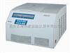 TGL16TGL16台式高速冷冻离心机
