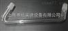 蒸馏弯头105度/磨口弯头/标准口磨口蒸馏弯头105度