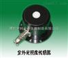 YK-0315室外型光照度传感器