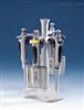 704805德国BRAND/普兰德 桌面移液器架