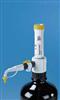 固定量程BRAND/普兰德 瓶口分液器/分液器 Organic 有机型(黄