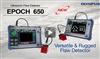 奥林巴斯EPOCH 650泛美超声波探伤仪