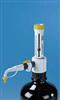 游标式可调型BRAND/普兰德 瓶口分液器/分液器 Organic 有机型(黄色标识)