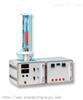 高溫氧指數儀