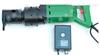 250-600N.m电动力矩扳手