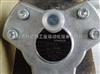 原装HAWE哈威柱塞泵R1.0现货供应