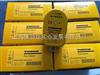 RU30-M18-LIX-H1141图尔克超声波传感器现货