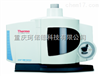 iCAP™ 7600 ICP-OES等离子体光谱仪