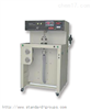 透气量测定器   标准集团进口