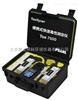 TOX7500便携式快速毒性测定仪