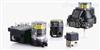 美国ASCO电磁阀美国ASCO电磁阀VR7系列阀位指示器