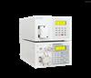 LC5100P制备色谱仪