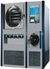 中试型PiloFD系列中试型PiloFD系列冻干机