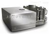 美国ABI 8200细胞分析系统