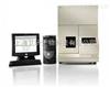美国ABI 310基因分析仪