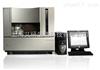 美国ABI3730/3730xl高通量基因分析仪