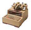 Taber5135/5155耐磨损和耐久性测试仪