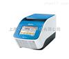 美國ABI Veriti 384well 梯度PCR儀