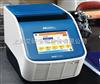 美國ABI Veriti 96well PCR儀