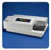 美國Molecular Devices SpectraMax340PC384 酶標儀