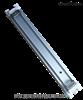 NFC9134防爆LED低顶灯