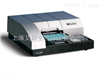 美国宝特ELx800全自动酶标仪