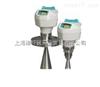 7MF4433-1CA02-2AC6-Z西门子原装进口差压变送器现货维特锐销售