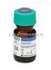 美国伯乐液体特殊免疫测定质控品