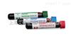 美国伯乐液体血液学质控品 (A)