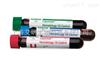 美国伯乐液体血液学 — 16质控品