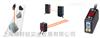 FS-V30基恩士日本光钎传感器特价供应