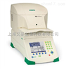 美国Bio-Rad iQ5 Real Time PCR System