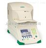 美国Bio-Rad iQ5 Real Time PCR System