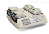 美国伯乐DNA Engine Tetrad 2 PCR仪货号PTC0240G