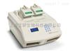 美国伯乐S1000 PCR仪货号1842000