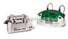 美国伯乐 protean IEF Cell等电聚焦电泳仪