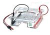 美国伯乐Sub-Cell Model 96型水平电泳槽货号1704502