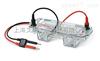 美国BIO-RAD Mini-Sub Cell GT水平电泳槽货号1704406