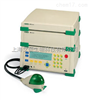 美國伯樂Gene Pulser Xcell電穿孔系統