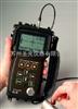 Krautkramer CL5高精密超声波测厚仪