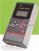 TW2110挥发性有机物采样器、恒流微量毒气采样器、20~200mL/min  0.02-0.2L/