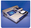 进口洗板机MD AquaMax 洗板机
