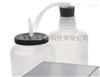 美国宝特ELX-50洗板机洗瓶