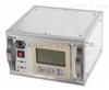 TW8051F 自动烟尘烟气测试仪、自动烟尘分析仪、USB接口、5~60L/min