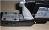 ATOS电子器件放大器E-MI-AS-IR